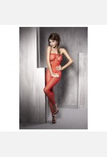 Anais Cheryl Fish Net Bodystocking