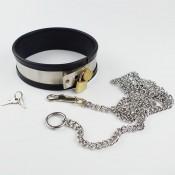 Cuffs Collars