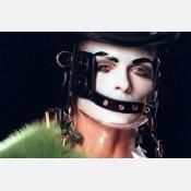 Gags Masks Hoods