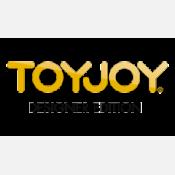 Toy Joy Designer