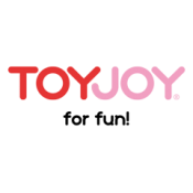 Toy Joy Just For You