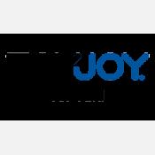 Toy Joy Manpower